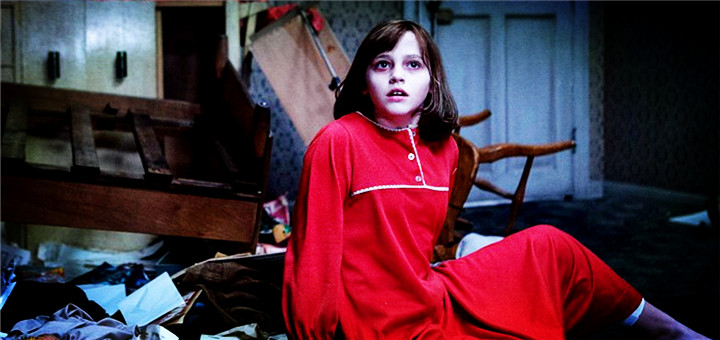 vidmate The Conjuring 2(2016)